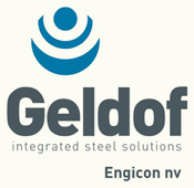 geldof_engicon