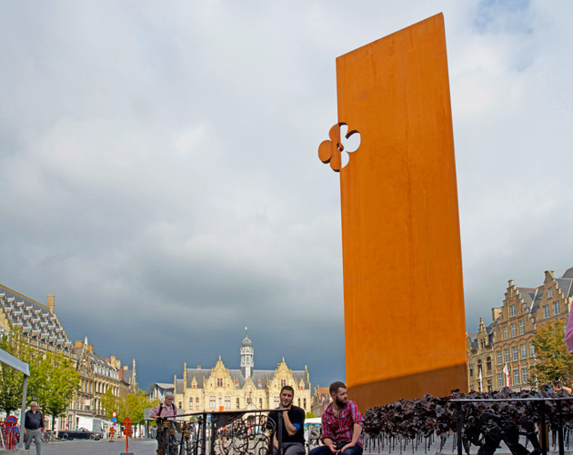 ypres-peace-monument