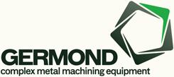 Germond-logo