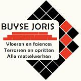 buyse-joris