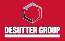 desutter-group-logo