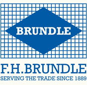 fh-brundle-logo