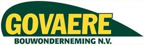 govaere_logo