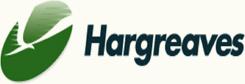 hargreaves-logo