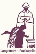 langemark-poelkapelle-logo