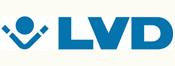 lvd-logo