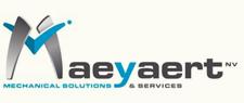 maeyaert-logo