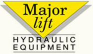 major-lift-logo
