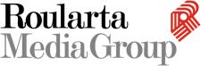 roularta-media-group