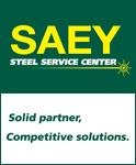 saey-logo