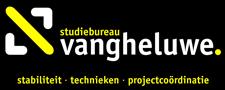 studiebureau_vangheluwe