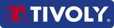tivoly-logo