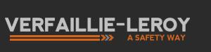 verfaillie-leroy-logo