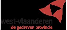 west-vlaanderen-logo