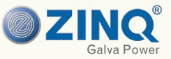 zinq-galva-power-logo