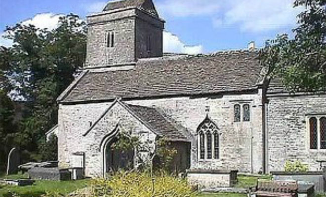 church-swainswick