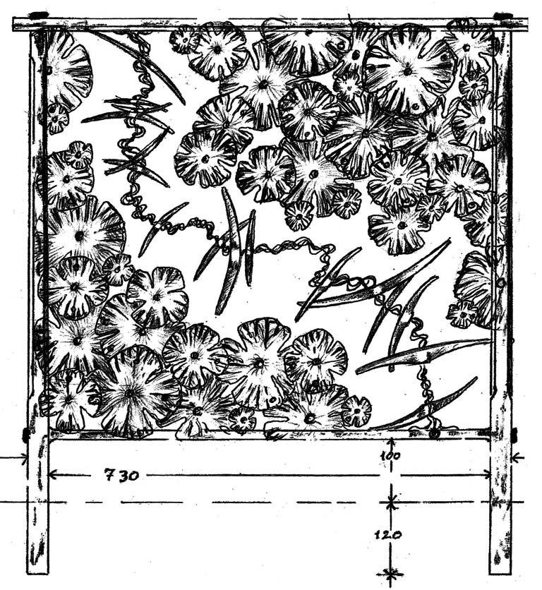 ambrose-burne-panel
