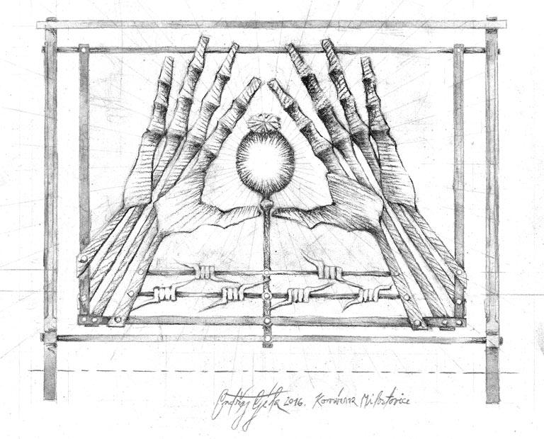 ondrej-gela-panel