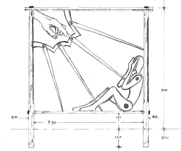 patrick-pelgroms-panel