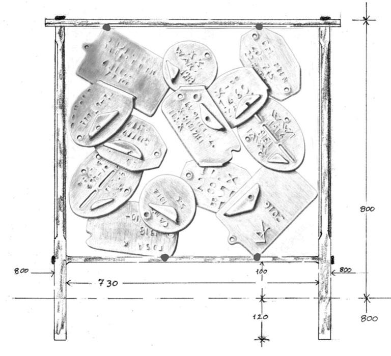 roberto-giordani-panel