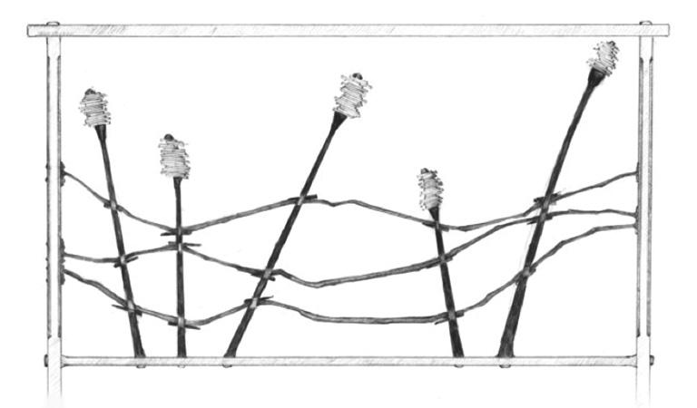 sandra-dunn-panel