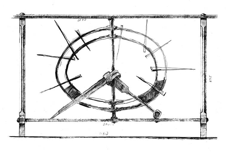 vladimir-sokhonovic-panel